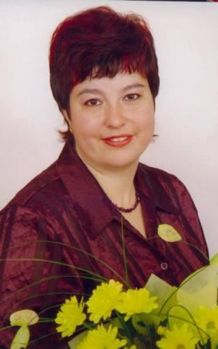 сайт школы 26 иркутск официальный сайт вывозу умерших морг